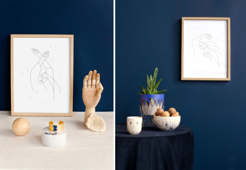 Illustrations-femmes-tatoo-Johanna-Olk-La-Seinographe