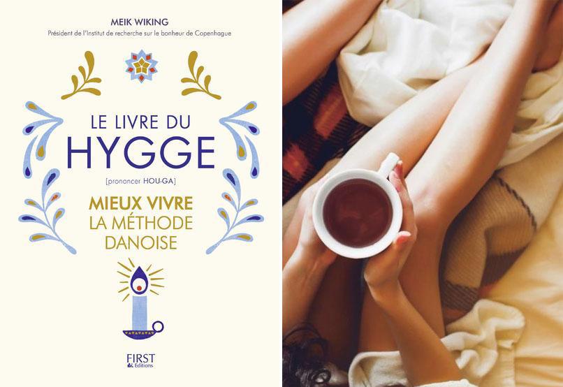 Le-Livre-du-Hygge-meik-wiking