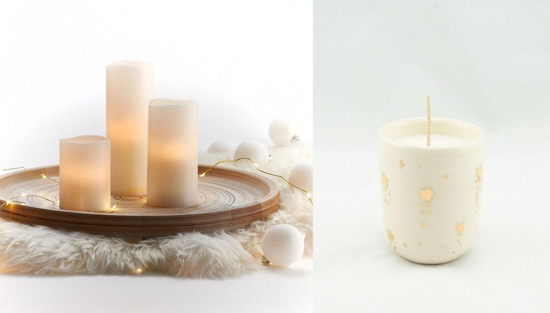fausses-bougies-deco-noel-la-redoute