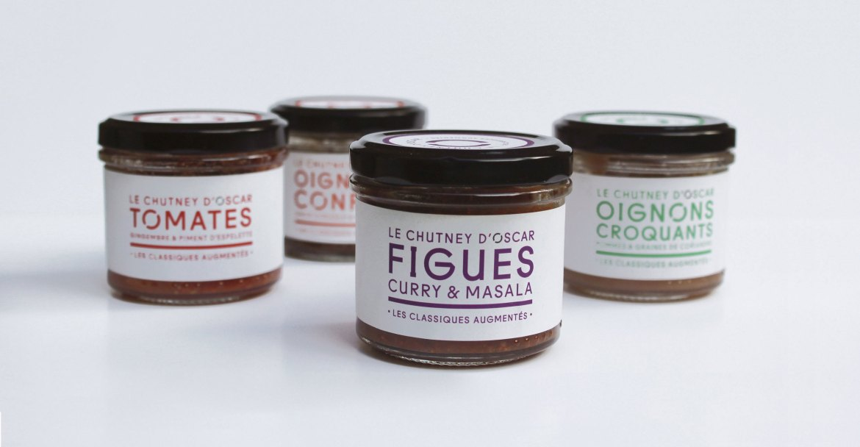 les-chutney-d-oscar-by-oscar-idees-cadeaux-gourmandes