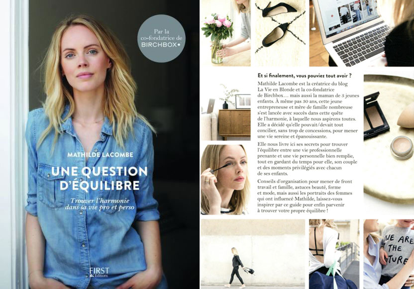 livre-mathilde-lacombe-Une-question-d-equilibre