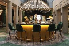 hotel-le-louis-sofitel-pullman-versailles