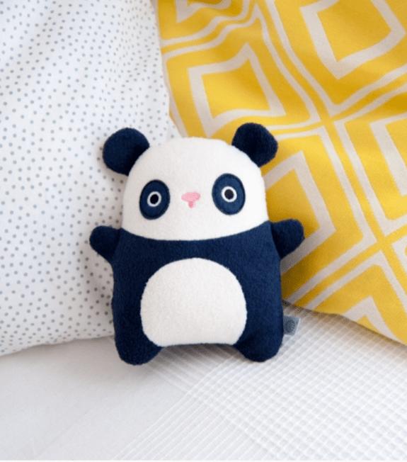idee cadeau jolie peluche panda