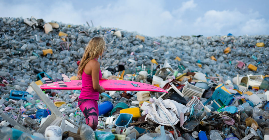 AlisonsAdventures_trash-island_mes-resolutions-ecologiques