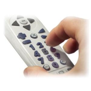 telecommande_universelle