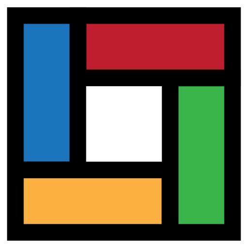 cropped-LogoBG-1.jpg