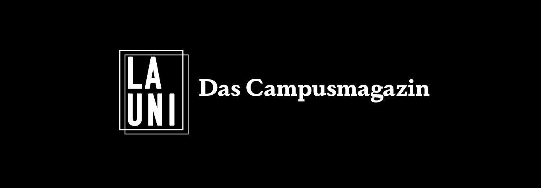 campusmagazin