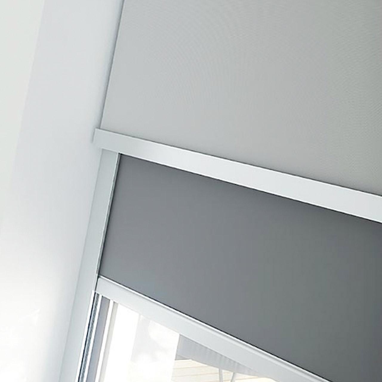 store enrouleur d interieur store