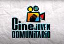 Sexta edición de Cine Joven Comunitario en Misiones
