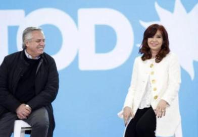 Cristina Kirchner advierte sobre la doble vara de la que nos hablaba Jauretche