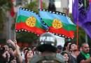 Chile: Piñera decreta Estado de excepción en Macrozona Sur ante protestas