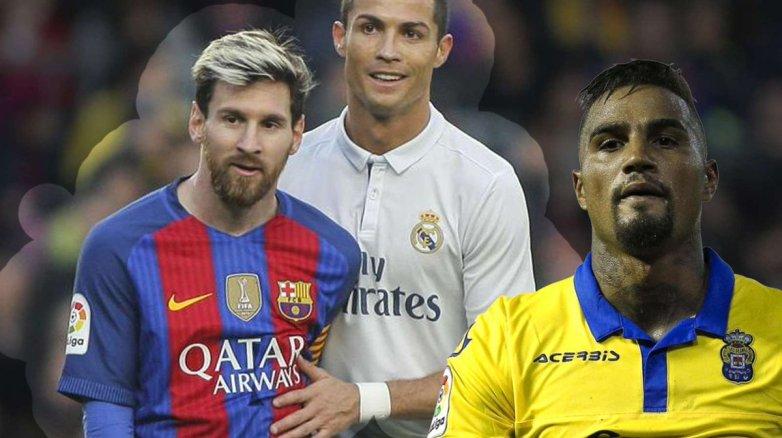 Kevin-Prince-Boateng-Messi-and-Ronaldo