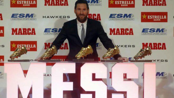 Messi-7
