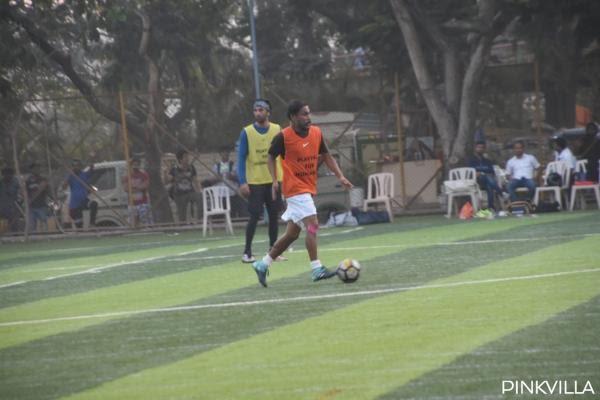 RanbirKapoor-SundayFootball-photos (14)