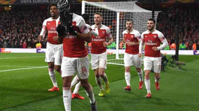 After an Inconsistent Season What Can We Expect From Arsenal This Summer?