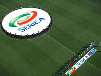 serie a matches in the US