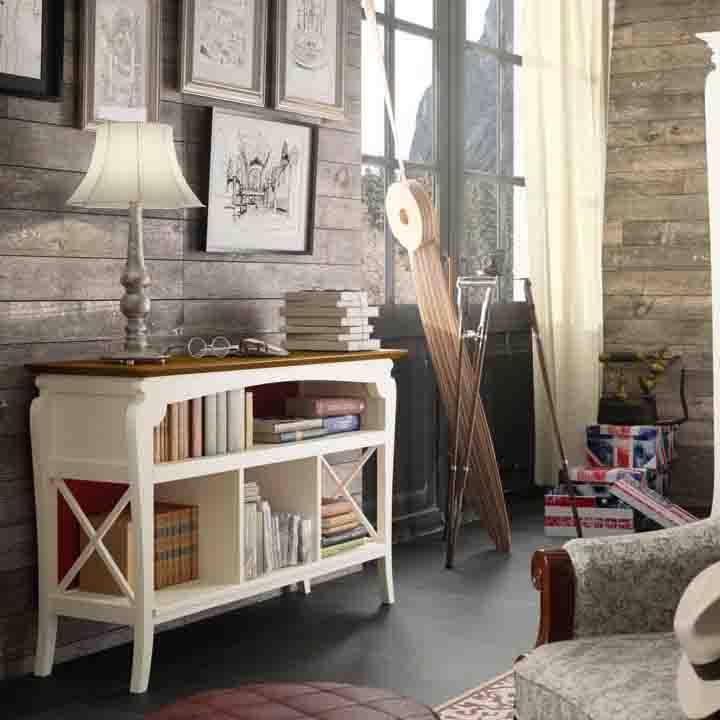 Muebles la alcoba zaragoza simple feria del mueble de for Muebles la alcoba