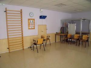 Residencia-5