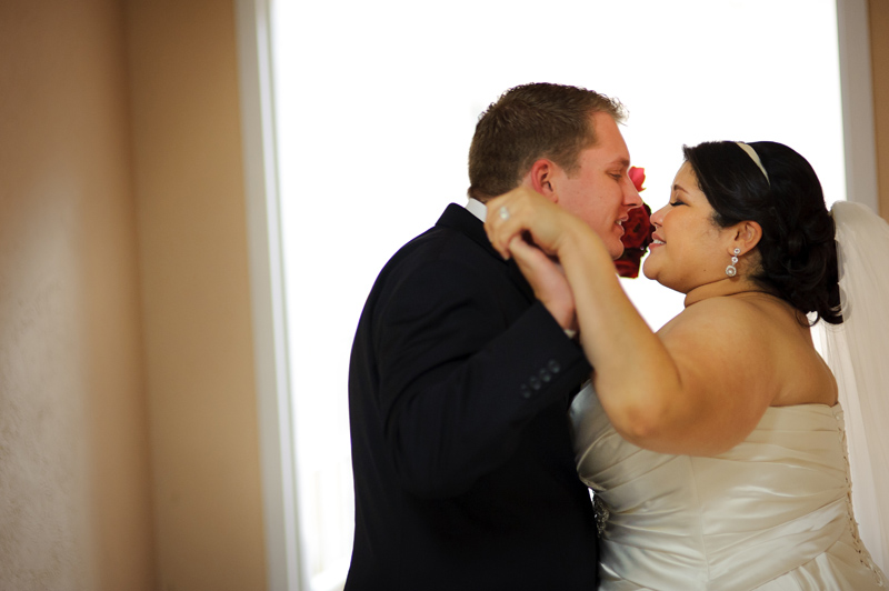 LifeAsArt Photography Blog Janet And Josh Wedding In Dallas