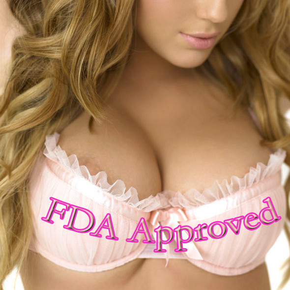 FDA Turvallisuushyvaksyntä FDA-hyväksyntä FDA turvallisuus