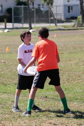 youth-clinic-oct-2015.768