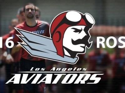 2016-aviators-roster