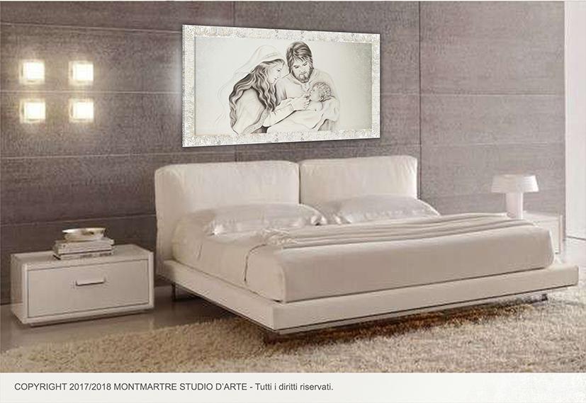 Tende Per Camera Da Letto Shabby : Camera da letto shabby chic moderno awesome soggiorno shabby chic