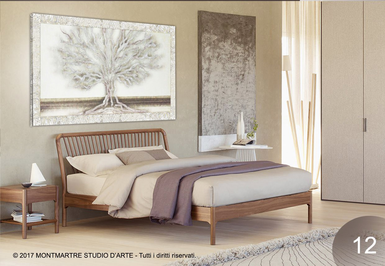 Quadro moderno - Montmartre Studio D\'Arte - Quadri d\'autore e ...