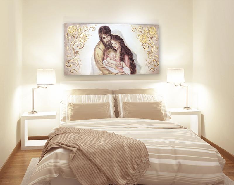 Per avere una camera da letto shabby chic ci sono arredi e complementi indispensabili: Chi Siamo