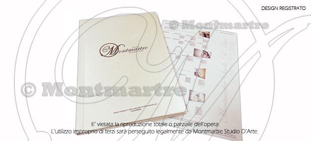 Sacra famiglia archivi montmartre studio d 39 arte quadri for Riproduzioni design