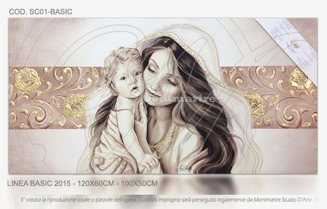 SC01 BASIC 2015-WEB-one1