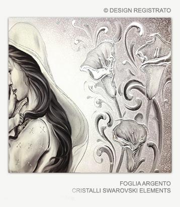 SC03 BASIC 2015-WEB_ONE2_capezzale-maternità-madonna_con_bambino_quadro-su-tela_moderno