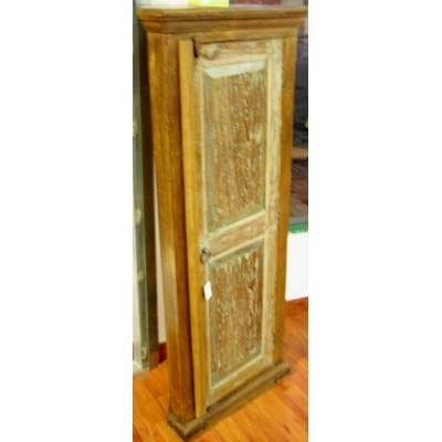 meuble d angle ancien du temple de karni mata meubles labaiedhalong com