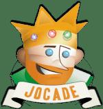 Jocade_150
