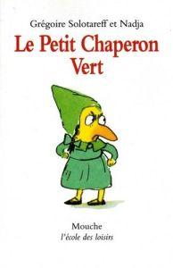 Le petit Chaperon vert, solotareff