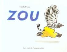 Zou, M. Gay