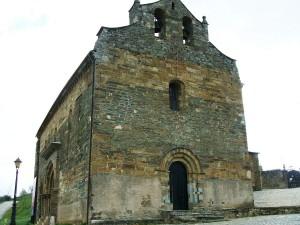 Villafranca_del_Bierzo_-_Iglesia_de_Santiago