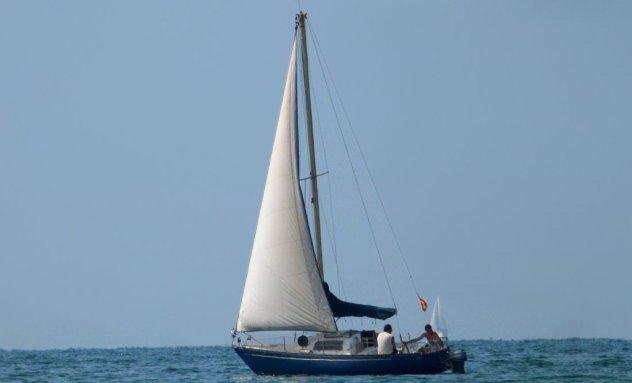 paseo-en-velero