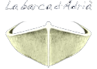 La Barca d'Adrià - Restaurante, Barbacoa, Playa logo