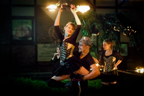 Fever Night - Labareda Fireshow - AnMa Studio (27)