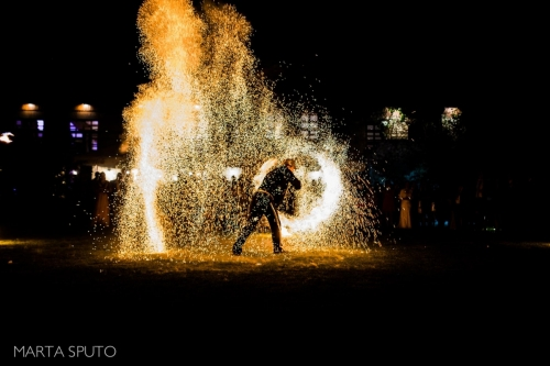 Fever Night - Labareda Fireshow - Marta Sputo (22)