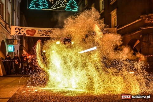 Labareda Fireshow - We Will Rock You - Nasz Raciborz (2)