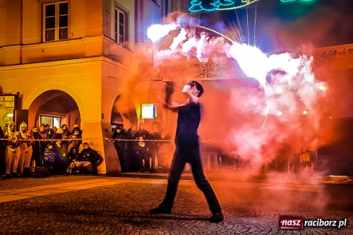 Labareda Fireshow - We Will Rock You - Nasz Raciborz (6)