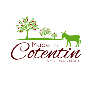 Made in Cotentin