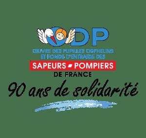 Oeuvre des Pupilles Orphelins de Sapeurs-Pompiers
