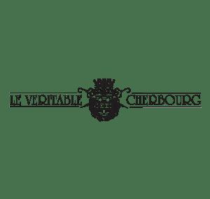 Le Véritable Cherbourg