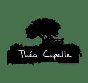 Théo Cappel