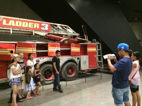 foto-bomberos-600x450