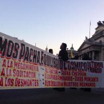 marchaindigena12deoctubre20153