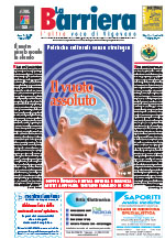 Cover giugno.qxd
